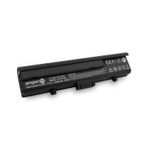 Аккумуляторная батарея Amperin для ноутбука Dell XPS 1350, 1330 11.1V 4400mAh (49Wh) AI-M1330