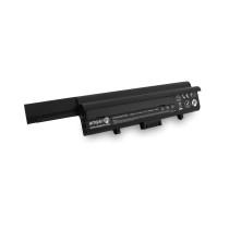 Аккумуляторная батарея Amperin для ноутбука Dell XPS M1330 11.1V 6600mAh (73Wh) AI-M1330H