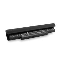 Аккумуляторная батарея Amperin для ноутбука Samsung NC, N Series 11.1V 4400mAh (49Wh) AI-NC10