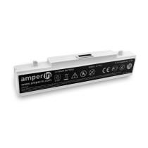 Аккумуляторная батарея Amperin для ноутбука Samsung R510 R510 R580 11.1V 4400mAh (49Wh) AI-R510