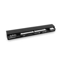 Аккумуляторная батарея Amperin для ноутбука Asus EEE PC X101 11.1V 2200mAh (24Wh) AI-X101