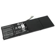 Аккумулятор для Acer V5-553 (AL13B8K) 15.2V 3510mAh