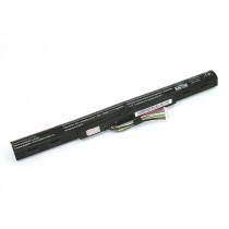 Аккумулятор для Acer Aspire E5-422 E5-472 (AL15A32) 14,8V 37Wh черная