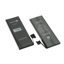 Аккумуляторная батарея Amperin для Apple iPhone 5  3,8V 1800mAh