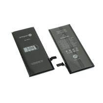 Аккумуляторная батарея Amperin для Apple iPhone 6  3,82V 2200mAh