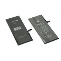 Аккумуляторная батарея Amperin для Apple iPhone 7 3,82V 2200mAh