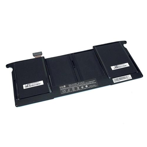 Аккумуляторная батарея Amperin для ноутбука Apple MacBook Air A1370 A1406 35Wh AI-AP1370