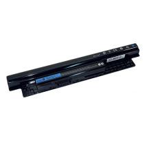 Аккумуляторная батарея Amperin для ноутбука Dell Inspiron 15-3521 (XCMRD) 14,8V 2600mAh AI-3521