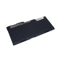 Аккумуляторная батарея Amperin для ноутбука HP EliteBook 840 G1 (CM03XL) 11.1V 4500mAh AI-840