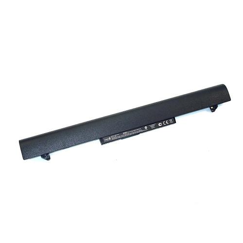 Аккумуляторная батарея Amperin для ноутбука HP ProBook 440 G3 430 G3 (RO04) 14.8V 2600mAh AI-440