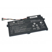 Аккумуляторная батарея Amperin для ноутбука Samsung 370R5E, 470R5E (AA-PBVN3AB) 10,8V 43Wh AI-370R5E