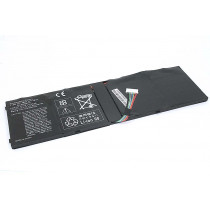 Аккумулятор для Acer Aspire V7-482 3560mAh AP13B3K REPLACEMENT