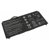 Аккумулятор для Acer Aspire S7-392 (AP13F3N) 7.5V 6250mAh