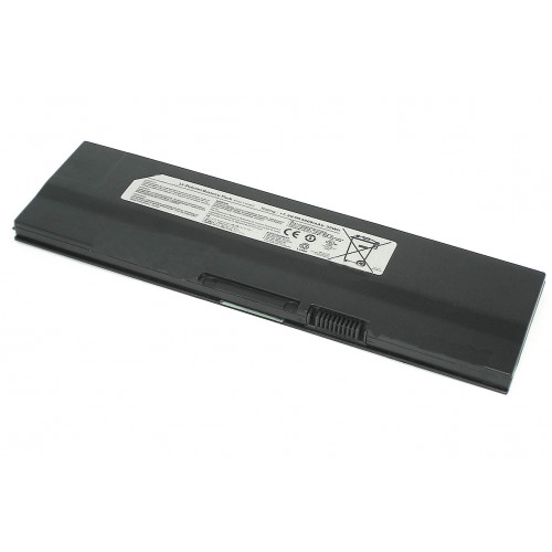 Аккумулятор для Asus Eee PC T101 (AP22-T101MT) 7.3V 4900mAh черная