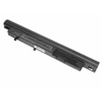 Аккумулятор для Acer Aspire 3810T 5810T (AS09D70) 5200mAh REPLACEMENT черная