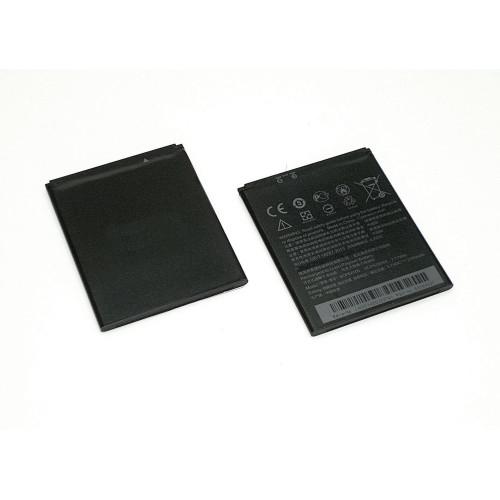 Аккумуляторная батарея B0PE6100 для HTC Desire 620G Dual Sim 2100 mAh