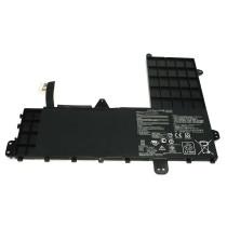 Аккумулятор для Asus E502M (B21N1506) 7.6V 32Wh