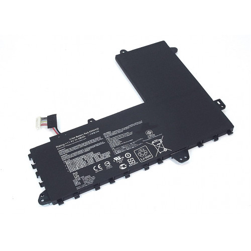Аккумулятор для Asus E402M E402 (B31N1425) 11,4V 48Wh черная