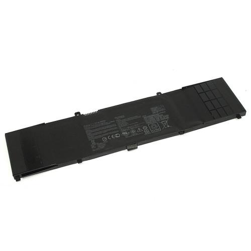Аккумулятор для Asus UX310 UX410 (B31N1535) 11.4V 4110mAh черная
