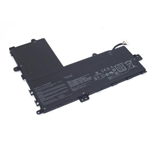 Аккумулятор для Asus TP201SA (B31N1536) 11.4V 48Wh черная