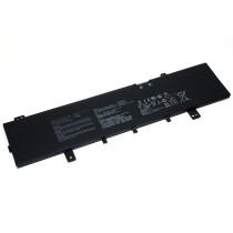 Аккумулятор для Asus VivoBook 15 X505BA (B31N1631) 11.52V 42Wh