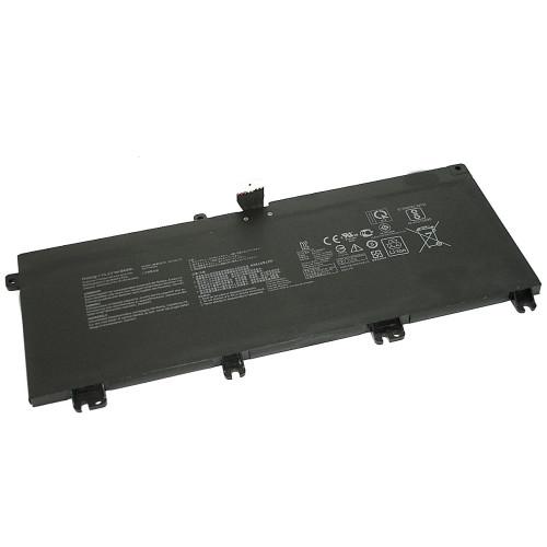Аккумулятор для Asus GL703VD FX705GM (B41N1711) 15.2V 64Wh черная