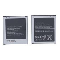 Аккумуляторная батарея B450BC, B450BE для Galaxy S III Mini SM-G730V