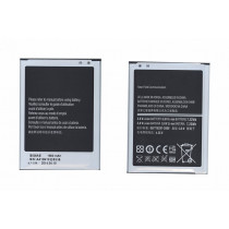 Аккумуляторная батарея B500AE для Samsung Galaxy S4 mini GT-I9190 3.8 V 7.22Wh