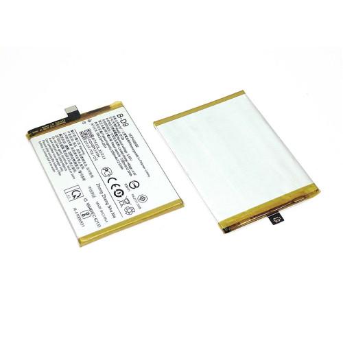 Аккумуляторная батарея B-D9 для Vivo V9