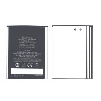 Аккумуляторная батарея BA1200, BA1300 для MeiZu M8 1300mAh 3,7V