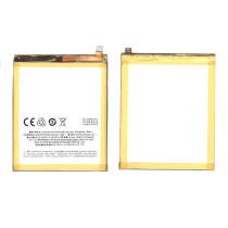 Аккумуляторная батарея BA611 для MeiZu M5, Meilan M5 3000mAh / 11.55Wh 3,85V