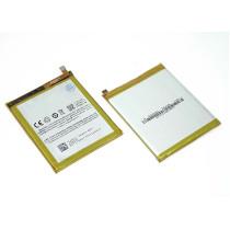 Аккумуляторная батарея BA712 для Meizu M6s