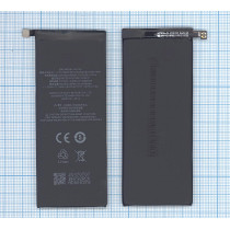 Аккумуляторная батарея BA791, BA792 для MeiZu M792C, Pro 7 3000mAh 3,85V