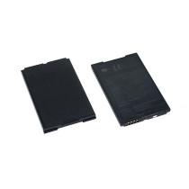 Аккумуляторная батарея BAT-14392-001, M-S1 для Blackberry 9000, 9700, 1500mAh, 3.7V
