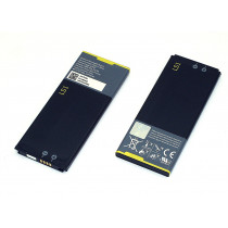 Аккумуляторная батарея BAT-47277-003, LS1 для Blackberry Z10, 1800mAh, 3.8V