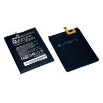 Аккумуляторная батарея BAT-510 для Acer Liquid Zest Plus