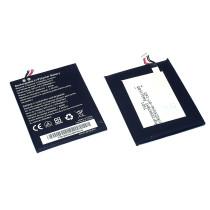 Аккумуляторная батарея BAT-A10 для Acer Liquid E3, Z5, 2000mAh, 3.8V