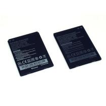 Аккумуляторная батарея BAT-A12 для Acer Liquid Z520 Duo, 2000mAh, 3.8V