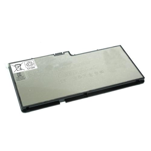 Аккумулятор для HP 13-1000 (BD04) 14.8V 2800mAh