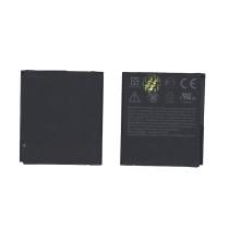 Аккумуляторная батарея BD26100 для HTC G10  3.7 V 4.55Wh