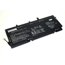 Аккумулятор для HP Elitebook 1040 G3 (BG06XL) 11.4V 45Wh