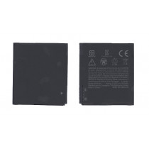 Аккумуляторная батарея BH39100 для HTC Raider 4G, Vivid  3.7 V 5.99Wh