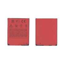 Аккумуляторная батарея BL01100 для HTC Desire C 3.7 V 4.55Wh