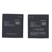 Аккумуляторная батарея BL196 для Lenovo P700i 2500mAh