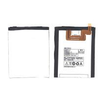 Аккумуляторная батарея BL216 для Lenovo K910 Vibe Z 3.8 V 11.4Wh