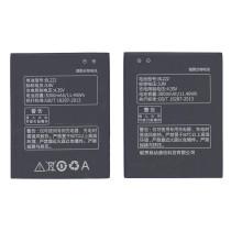 Аккумуляторная батарея BL222 для Lenovo S660/S668T