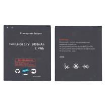 Аккумуляторная батарея BL4257 для Fly IQ451