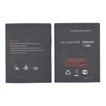 Аккумуляторная батарея BL8005 для Fly IQ4512/Evo Chic 4