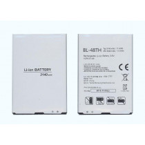 Аккумуляторная батарея BL-48TH для LG Optimus G Pro E988