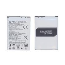 Аккумуляторная батарея BL-49SF для LG G4 Beat, H736P 2300mAh 3,85V